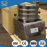 Standard Lab Vibrating Test Sieve Shaker