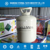 2014 New Low Price Disposable Helium Tank (GFP-22)