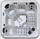 Whirlpool SPA Jcs-65