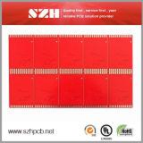 Radio Video Amplifier Speacker Circuit Board PCB