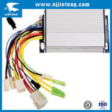 E-Bike Electric DC Motor Controller
