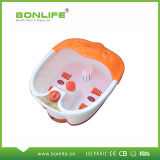 SPA Foot Massager