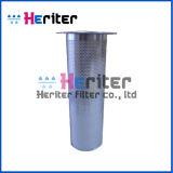 2252631300 Replacement Atlas Copco Air Compressor Oil Separator Filter