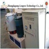 Plastic Testing Mixer, PVC Powder Test Mixer, Plastic PVC Powder Mixing Unit, PVC Lab High Speed Mixer