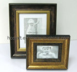 Plastic Photo Frame Manufacturer