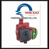 "RS20/11 Circulating Pump with 1"" Inlet/Outlet"