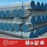 Asme B36.10m Seamless Steel Pipe