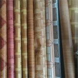 Floor Carpet Roll PVC for Indoor