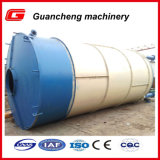 Factory Supply Competitive Price Cement Silo 100ton