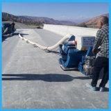 Road Shot Blasting Surface Cleaning Machine Price
