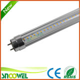 CRI Over 80ra 1.2m 18W LED Tube