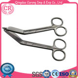Surgical Medical Stainless Steel Bandage Scissors