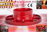 Good Quality Adaptor Fire Protection and with UL/FM/CE Marking