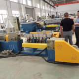 Xj120 Hot Sale New Technical Cold Feeding Extruder with Ce ISO9001