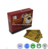 Slimming Coffee for People Loss Weight