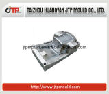 Adult Use Single Color of Plastic Chair Mould