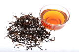 Golden Monkey Black Tea Loose Tea