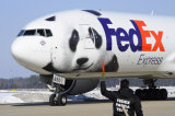 Consolidate Air Freight Air Transportation From Ningbo to Asian