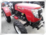 Used Tractors 30HP for Sale
