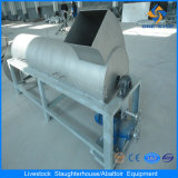 Pig and Skinning Machine Skin Removal Machine