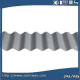 View Galvanized Roofing Sheet Tiles