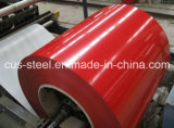 Bwg 32 Corrugated Iron Roofing Sheet for Building Material Steel