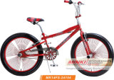 24′′ 300 Wheels Freestyle Bicycle (MK14FS-24154)