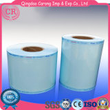 Medical Packaging Sterilization Roll Pouch