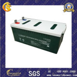 Energy Storage 12V 40ah Lead Acid Battery