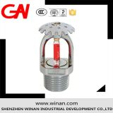 Hot Selling UL FM Listed Zst Series Fire Sprinkler