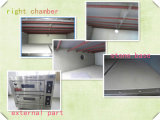 Pizza Oven / Baking Oven / Food Machine (FKB-2)