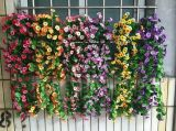 Best Selling Hanging Flowers Vine Gu-Yx4230001