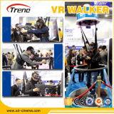 Hot Sale High Quality Cheap Electronic Vr Treadmill Simulator
