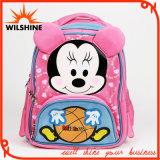 2016 Cheap Back to School Bag for Children (SB018)
