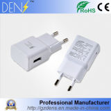 5V 2A Portable Travel Charger for Samsung iPhone