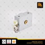 Best Price Vogele Slope Sensor for Asphalt Paver in Stock