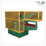Hydraulic Scrap Metal Alligator Shear (QE43-800) Shearing Machine