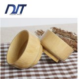 Eco-Friendly Durable Scald Proof Bamboo Soup Rice Bowl