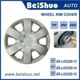 Durable Car Wheel Rim Covers