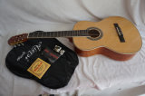 Aiersi Quality Starter Classical Guitar Pack