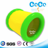 High Quality Cocowater Design Inflatable Columnar Roller for Aqua (LG8068)