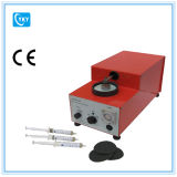 "Mini (3"") Automatic Grinder/ Polisher with Complete Accessories Cy- EQ-Unipol-300"