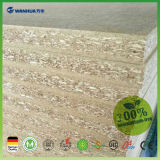 Moisture Resistant Green Particleboard
