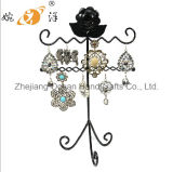 Fashion Popular Jewelry Display Shelf (wy-4286)