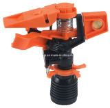 "3/4"" Irrigation POM Impact Sprinkler"