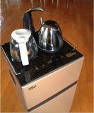 Automatic Water Shop Tea Maker