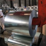 Dx51d Manufactory Galvanized Steel Coil for Construction China