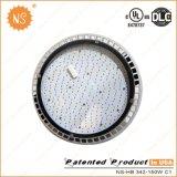 UL (478737) Dlc IP65 UFO 150W LED Downlight