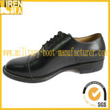 Good Quality Men Office Shoes