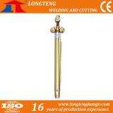 300mm High Quality Cutting Torch for CNC Cutting Machine